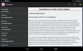 united states history android apps on google play