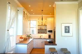 concepteur cuisine ikea concepteur cuisine fabulous conception with concepteur cuisine