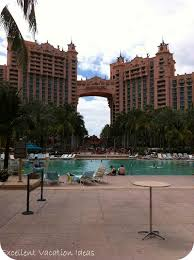 atlantis hotel bahamas your options for accommodations at