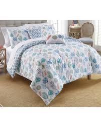 Beachy Comforters Comforter Sets Beach Comforter Sets Bealls Florida