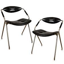 siege steiner chairs at 1stdibs