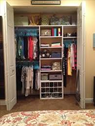 closet ideas for rooms without closets closet ideas for lighting