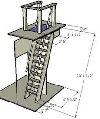 get the best from attic ladders melbourne attic ladder attic