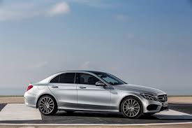 mercedes recall c class 2015 mercedes c class recalled for potential steering problem