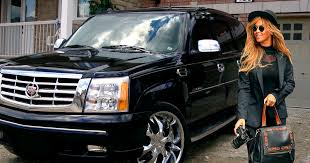 price for cadillac escalade cadillac escalade 2018 release date fast car specification engine