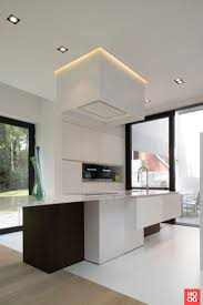 Kitchen Projects Ideas 96 Best Novy Products In Nice Projects Images On Pinterest