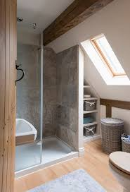 small attic bathroom ideas the 25 best attic bathroom ideas on attic shower