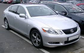 lexus gs length lexus gs 300 2008 auto images and specification