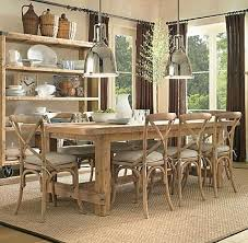 astonishing beach house dining room sets 80 on dining room design