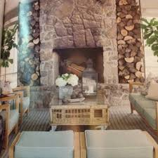 Outdoor Fireplace Surround by 33 Best Fireplace Images On Pinterest Home Fireplace Ideas And