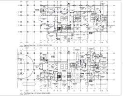 Hotel Lobby Floor Plans Architecture Designs Floor Plan Hotel Layout Software Design