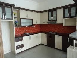 Daftar Harga Kitchen Set Minimalis Murah Harga Kitchen Set Olympic Rama Kitchen Jakarta Bekasi