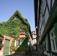 Haus Gesucht Anzeigen Quedlinburg Verliebt In Das Verkommenste Haus Welt