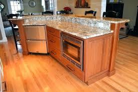 repeindre un meuble cuisine quelle peinture pour repeindre un meuble couleur peinture meuble