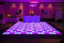 wedding backdrop hire uk wedding backdrops for hire in london magic event