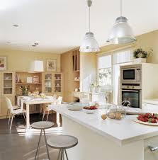 los siete pasos necesarios para poner a cocina leroy merlin en accion cómo tener un office en la cocina