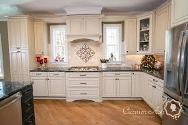 wood kitchen cabinets for 2020 2020 kitchen cabinet trends