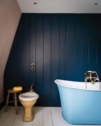 farrow and bathroom ideas bathroom paint ideas farrow and bathroom trends 2017 2018
