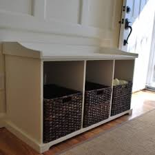 decorating awesome entryway bench so that the arrangement of your