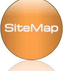Sitemap Blog How To Create Sitemap Page In Blogger The Blogger Guide