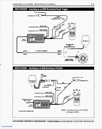 gmc distributor diagram gmc power steering pump diagram u2022 wiring