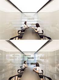 gallery of rong bao zhai coffee bookstore archstudio 15