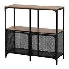 Ikea Expedit Police Regal Za Kallax Kallax Shelf Unit Kallax Shelf And Shelves