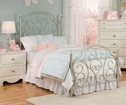 Kmart King Size Headboards by Bed Frames Wrought Iron Headboard Ikea King Size Bed Frame With