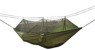 best mosquito hammock u2013 guide and review hiking camping guide