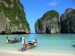phi phi islands thailand alterra cc