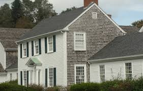 Cape Cod House by Cape Cod Historic Homes Blog So You U0027re Cape Cod House Is On The