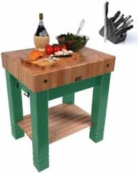 john boos butcher block table check out these bargains on john boos 30x24 maple brown butcher