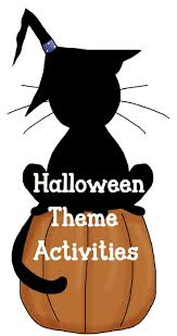 99 best halloween fall images on pinterest halloween crafts