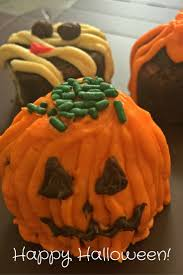 Halloween Corporate Gifts by 168 Best Brownies Brownies Brownies Images On Pinterest