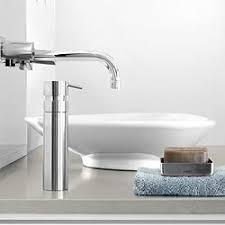 blomus bath u0026 vanity stainless steel accessories at lumens com