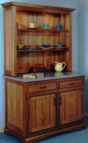 johns furniture u0026 cabinets special