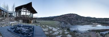 for sale colorado 90 acre ranch in colorado a luxury home for sale in bond
