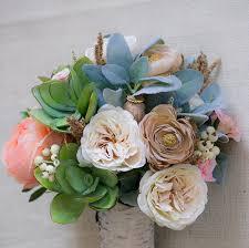 diy wedding bouquet 10 diy wedding bouquets