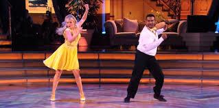 Carlton Dance Meme - alfonso ribeiro finally did the carlton on dancing with the stars