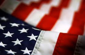 american wallpaper american flag wallpapers group with 48 items