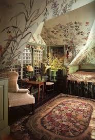 ideas boho bedroom decor inside marvelous bohemian bedroom decor