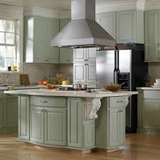 kitchen room design best photos of kitchen island cooking vent