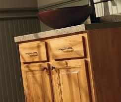 Rustic Bathroom Medicine Cabinets by Rustic Bathroom Cabinets Aristokraft Cabinetry Rustic Bathroom