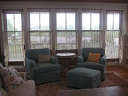 Half Window Curtains Curtains That Cover Bottom Half Of Window Half Window