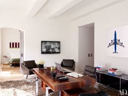 interior design in home photo other interesting architecture office design and other modern