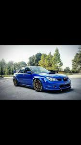 subaru sti jdm the 25 best 2006 wrx ideas on pinterest subaru impreza sport