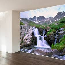 wall decals beautiful wall decals murals 11 wall murals decals full image for ideas wall decals murals 47 wall decals murals paul moores waterfall in