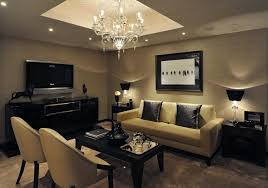 interior design work from home work house inside design jobs best
