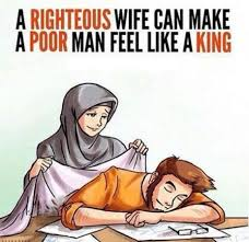 wedding quotes muslim top 30 islamic muslim and husband quotes 64bitz