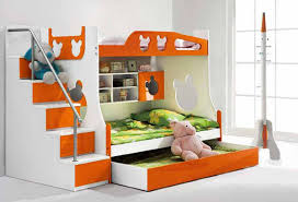 summer is for kids and bunkbeds modern living lifestyle